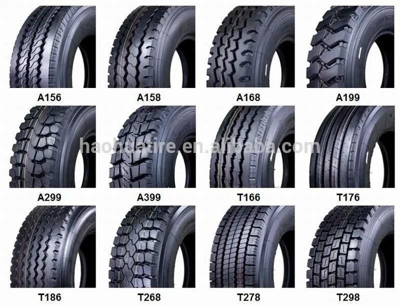 chambre a air pour voiture camion robuste durable pas cher 80 r 315 22 5 65 22 5 tendance 385 buy pneu pneus durables bon marche 385 65 22 5 pneu