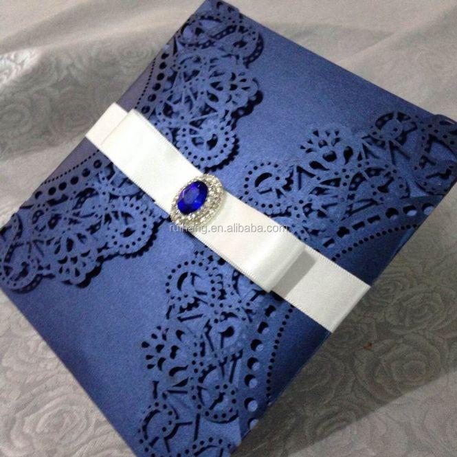 Wedding Invitations Price Weddinginvite