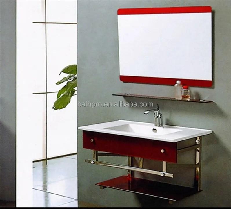 etagere murale en verre avec evier simple petite taille pour salle de bain buy lavabo en verre salle de bain vasque en verre evier simple etagere en