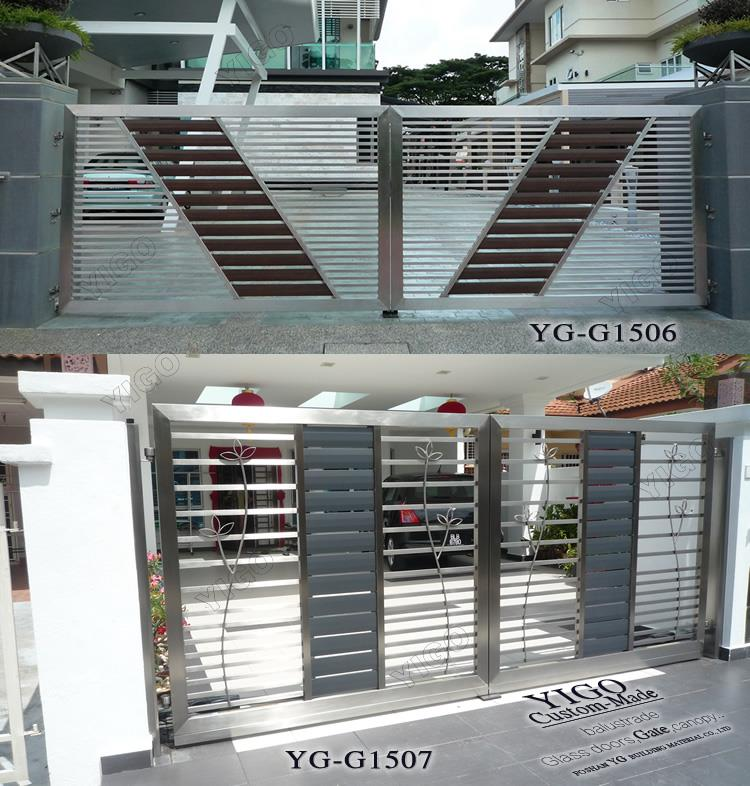 Image Result For Electronic Security Gate System