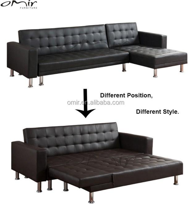 2017 Hot Item New Style Sofa Set Living Room Furniture