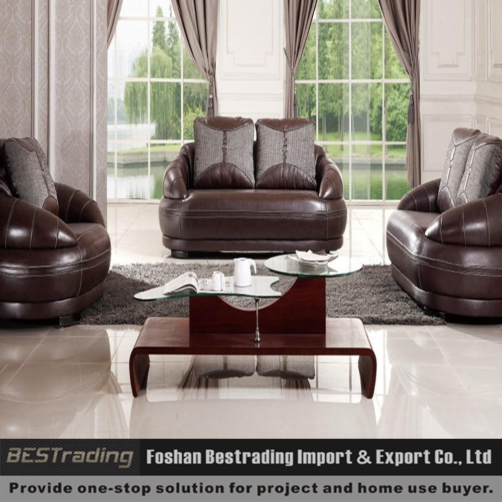 Sofa Import Centerfieldbar Com