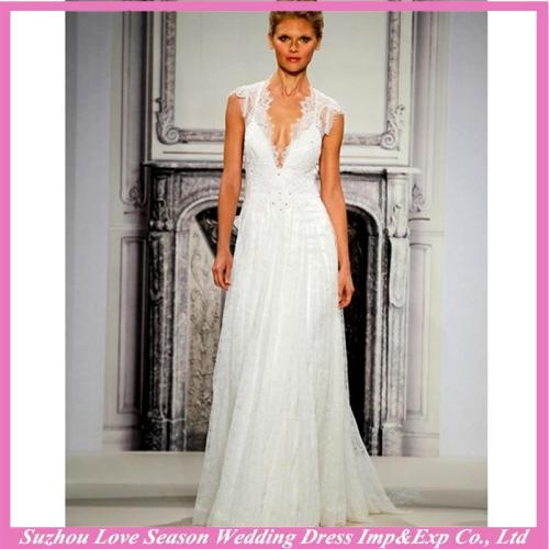 17 Free Crochet Pattern Russian Crochet Wedding Dress With Charts