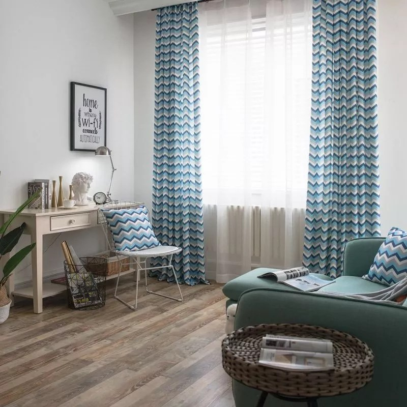 china luxury curtains designs russian