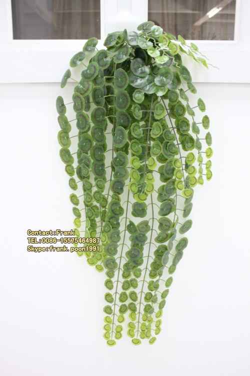 Hot Sell Best Price Wall Hanging Plants Artificial Indoor Plant Wall Buy Artificial Wall