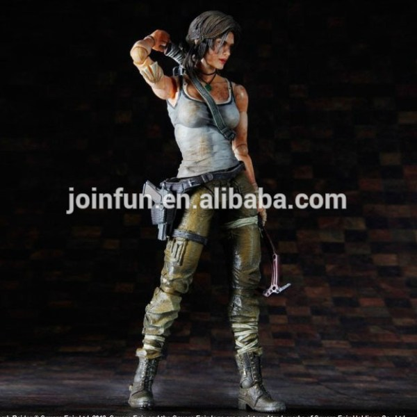 Realistic Female Action Figures,Plastic Adult Action ...