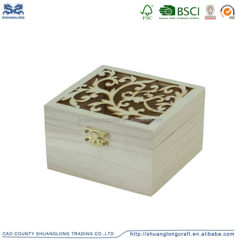 boite a bijoux decorative antique petite boite rectangulaire en bois boites de rangement decoratives bon marche buy boites de rangement