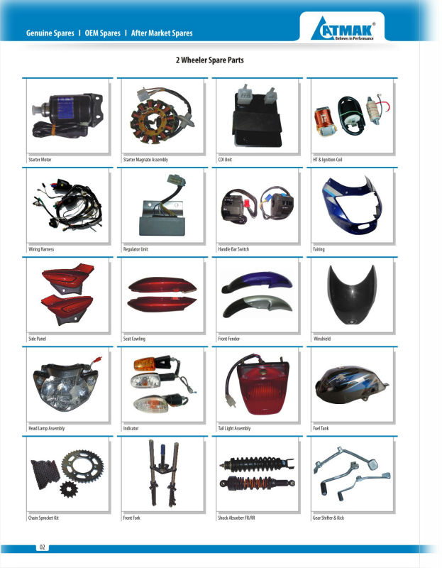 India Bajaj Discover 125 Manufacturers And Suppliers On Alibaba Com