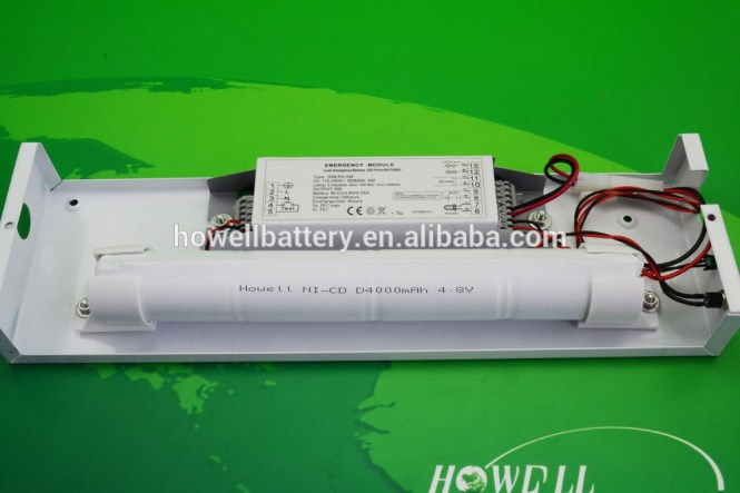 universal emergency lighting module emergency lighting inverter jpg resize 665 443 ssl 1 lighting inverter wiring diagram lighting image 665 x 443