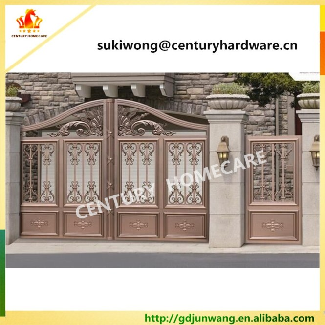 Stunning Home Main Gate Design Photo Ideas Decorating. steel main gate design home   brightchat co