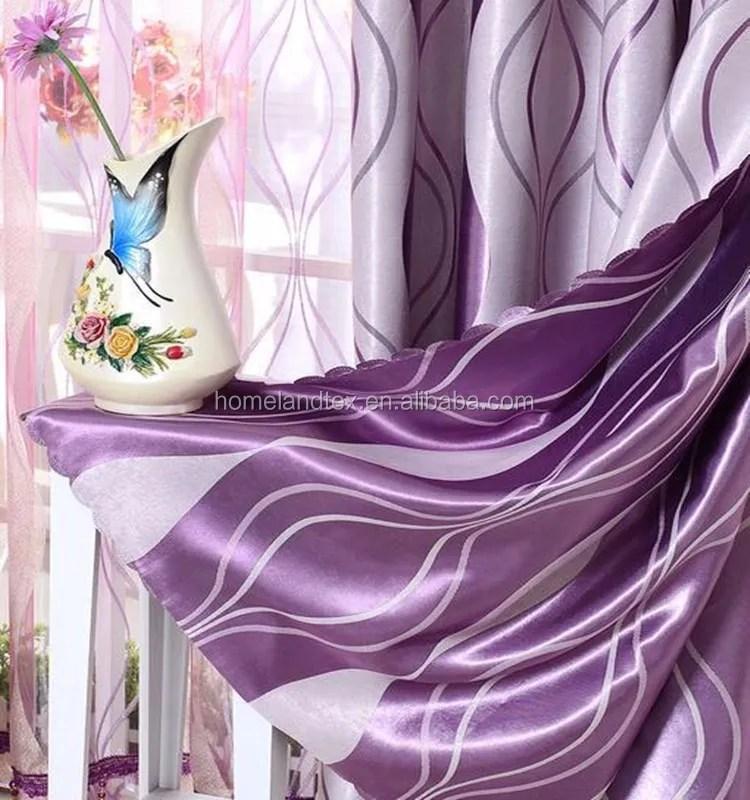 en gros pas cher luxe jacquard tissu occultant dubai rideaux de fenetre de style buy tissu occultant jacquard rideaux de fenetre de style
