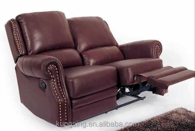 Italy Leather Recliner Sofa Suppliers. Electric ...  sc 1 st  Aecagra.org & Italian Electric Recliner Sofa | Aecagra.org islam-shia.org