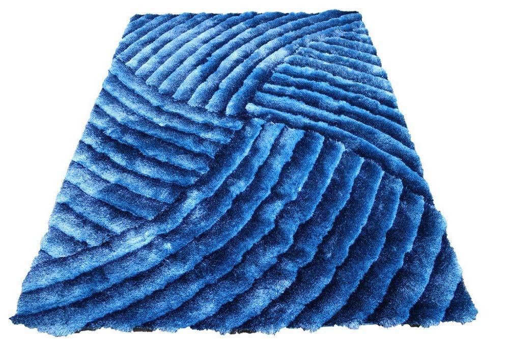 cheap blue rug 8x10 find blue rug 8x10