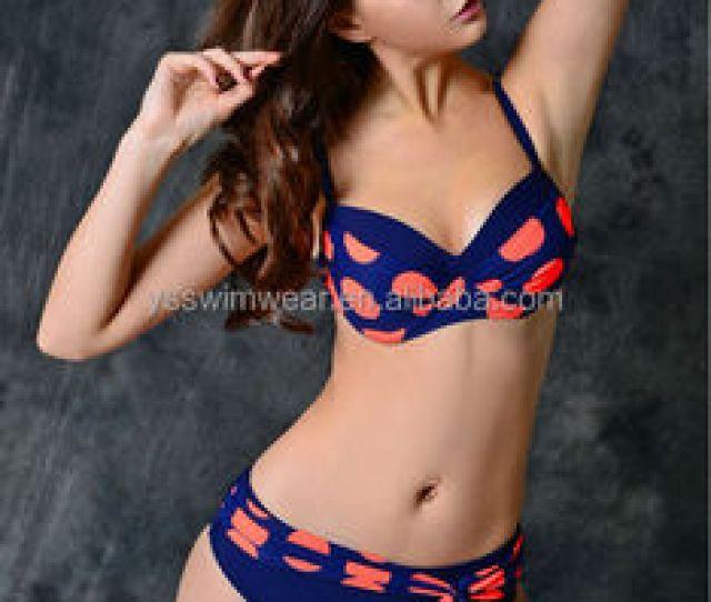 New Sexy Hot Sales School Girl Bikini Swimsuit Buy Giel Bikinischool Girl Bikini New Sexy Hot Sales School Girl Bikini Swimsuit Product On
