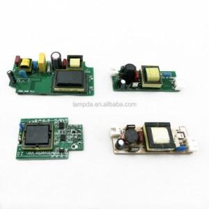 Ce & Rohs Certificated Inverter Circuit Diagram El Wire