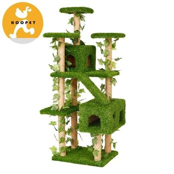 Eco Friendly Tree Shaped Cardboard Cat House Cat Climbing Tree Buy Cardboard Cat House Tree Shaped Cat Tree Cat Climbing Tree Product On Alibaba Com