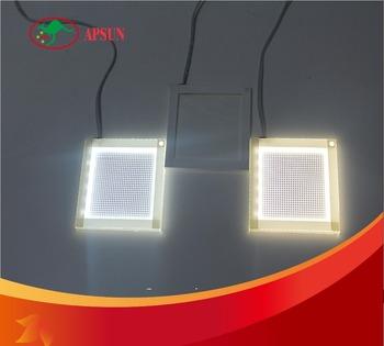 guide to led lighting | Adiklight co