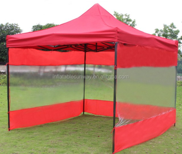 X Folding Tent Canopy Metal Pop Up Tent Folding Canopy Sheltereasy Up Tentcustom Logo Printed Canopy Tent Buy Metal Tentscanopy Tentx Tent
