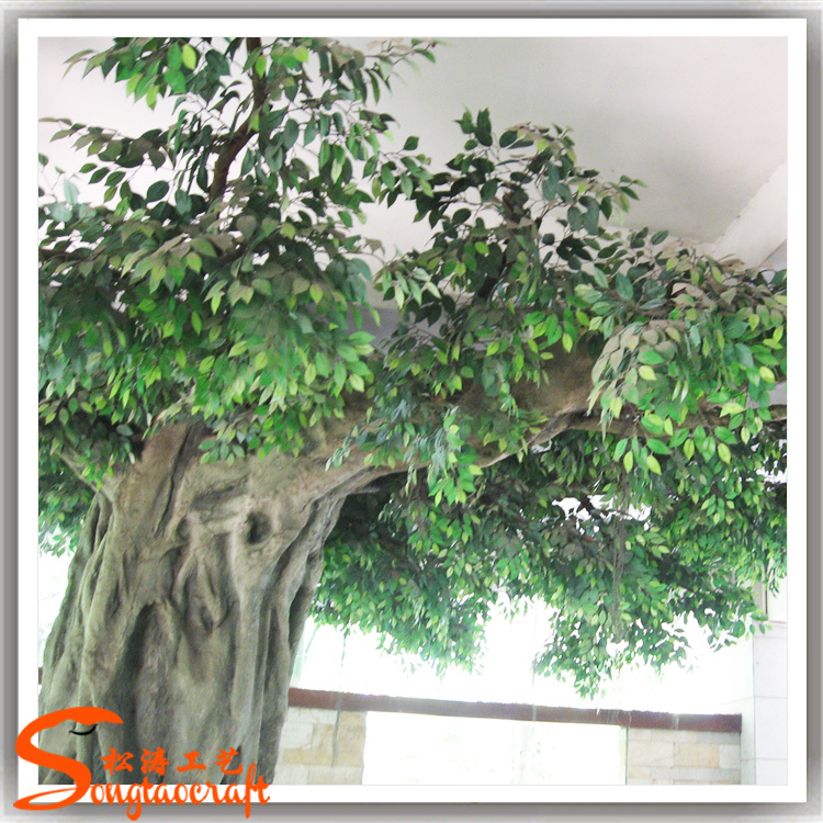 Factory Wholesale All Kinds Of Cheap Large Outdoor