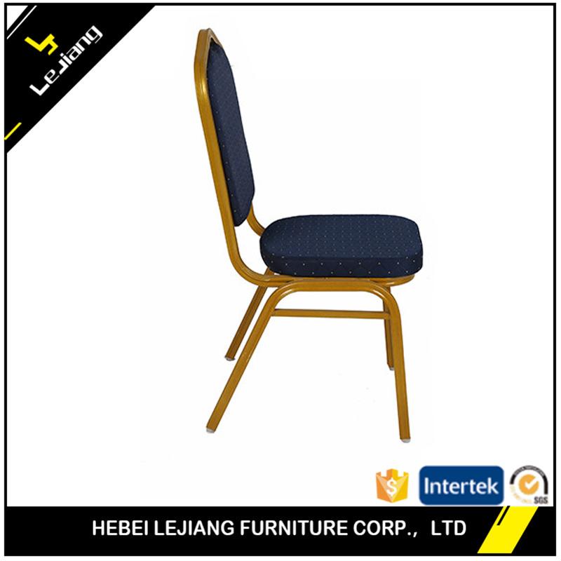 italien conception banquet hall meubles utilise banquet chaises restaurant chaise d eglise