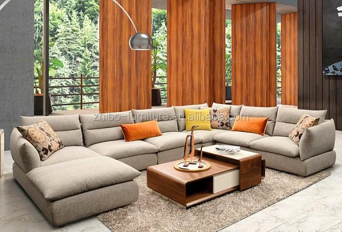Splendid Modern Furniture Design For Living Room As Well The Latest Interior Magazine Zaila
