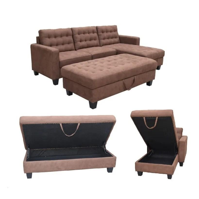 china corner sofa bed sofa cum bed l shaped sleeper sofa buy coner sofa bed sofa cum bed l shape sofa product on alibaba com