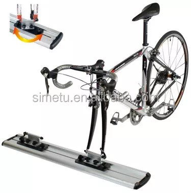 porte velo interieur pour bicyclette accessoires de bicyclette buy accessoires de velo de montagne porte velo interieur accessoires de velo product