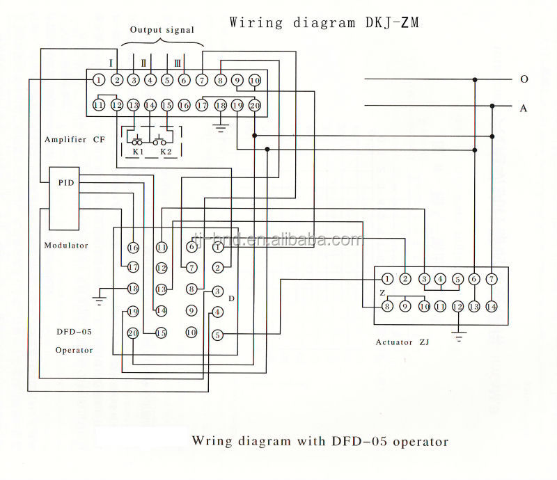 HTB12zBTFVXXXXcyXpXXq6xXFXXXC?resized665%2C5746ssld1 rotork wiring diagram 6000 efcaviation com Rotork IQ3 Wiring-Diagram at creativeand.co