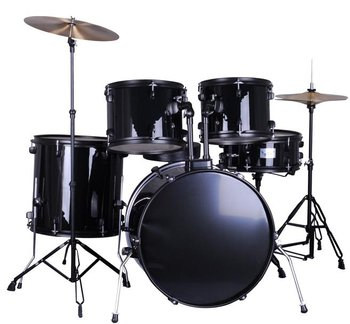 Black Drum Set Red Drum Set Oem Drum Set Drum Accessories Drum Set     Black drum set red drum set OEM drum set Drum accessories drum