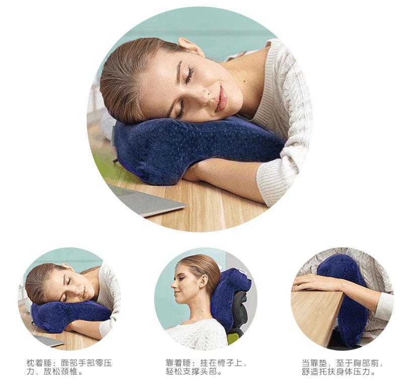 brookstone nap travel pillow power amazon fom buy brookstone nap travel pillow power nap pillow amazon brookstone fom pillow product on alibaba com