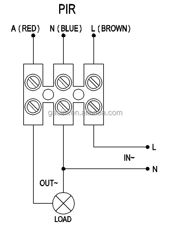 220v Day Night Switch Wiring Diagram Somurich Com
