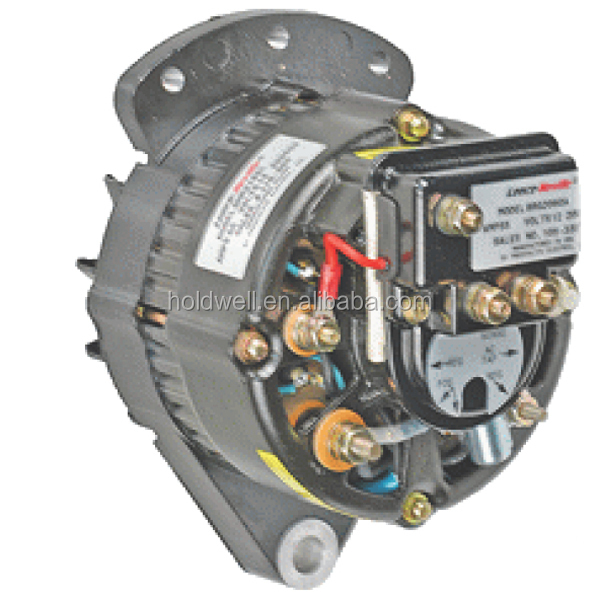Thermo King Alternator 41 2100 12V 65?resize=600%2C600&ssl=1 thermo king tripac wiring diagram the best wiring diagram 2017 Thermo King Wiring Diagrams at bakdesigns.co