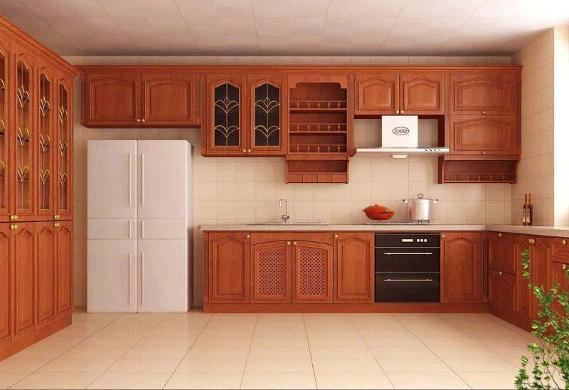 customized kitchen cabinets. 2017 Candany Mattress Pad J 201 Solid Wood Kitchen Cabinet Cebu. Customized Cabinets