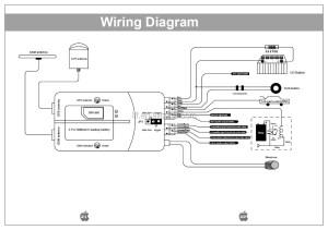 Excalibur Car Alarm Wiring Diagram  ImageResizerToolCom