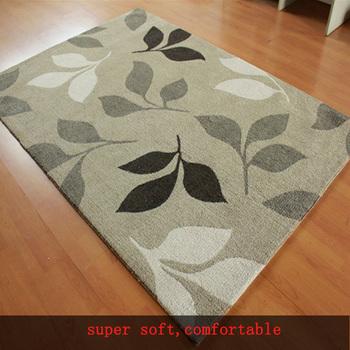 teppich wohnzimmer teppich conforama