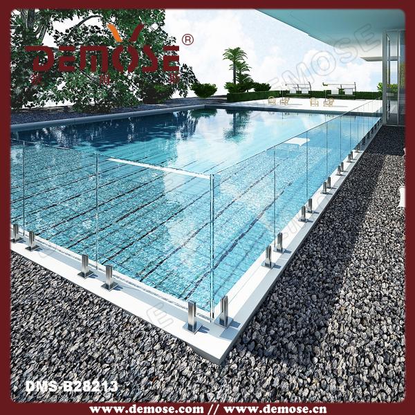 cloture de piscine retractable en verre cloture pour l exterieur buy cloture de piscine retractable verre piscine cloture cloture de piscine pour