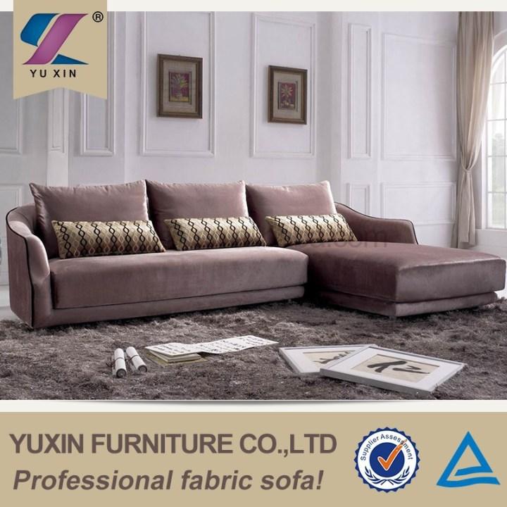Sofa johor for Living room design johor bahru