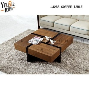 Good Price Wooden Teapoy Coffee Table With Funciton Design   Buy     good price wooden teapoy coffee table with funciton design