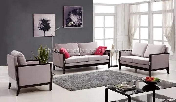 canape d angle simple en bois meubles de salon hds1308 buy modeles de canape en bois ensemble de canape design de meubles en bois design de canape