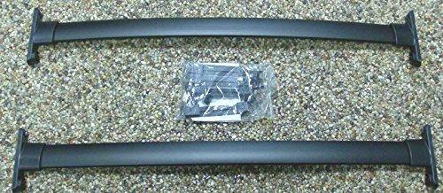 buy oem factory stock genuine 2008 2009