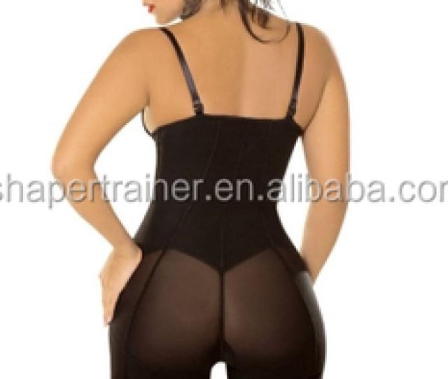 Hot Fashion Womens Mature Latex Underwear Sexy Nightwear Buy Womens Mature Latex Underwear Sexy Nightwearcheap Sexy Latex Lingeriesexy Leather