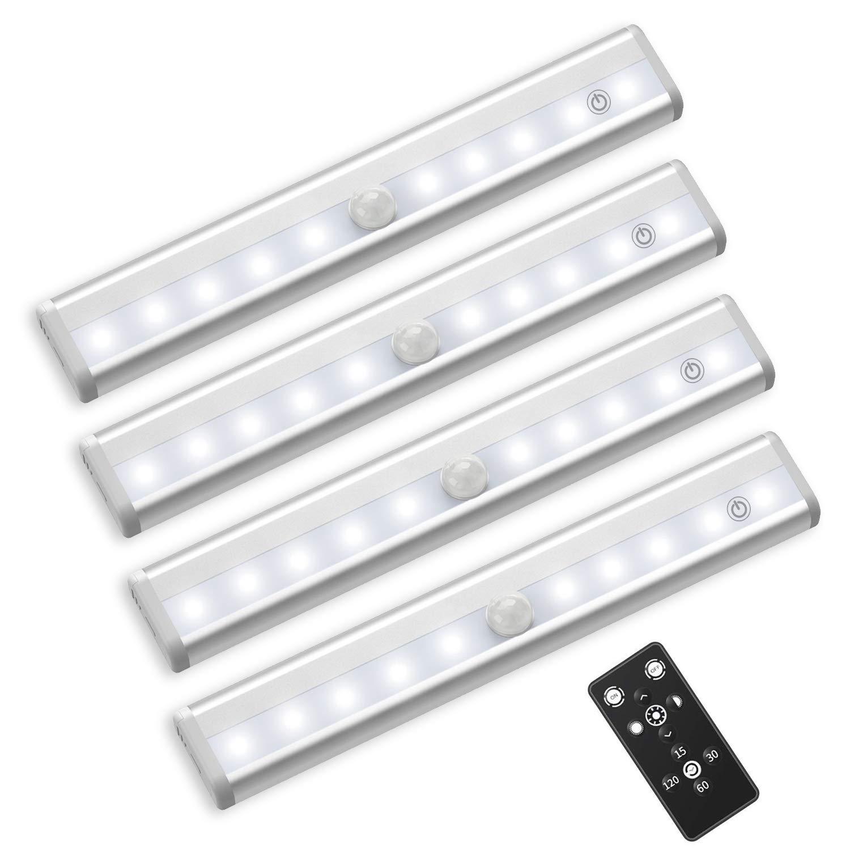 cheap under counter lights kitchen