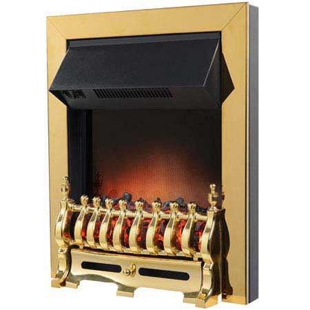 D Eacute Cor Flame Hudson 42 Media Fireplace For Tvs Up To 50 Black Decor Electric
