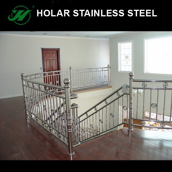 Steel Window Grill Design Stairs Grill Design View Stairs Grill | Window Design For Stairs | Stylish | House Box Window | U Shaped | Big Window | Luxury Window