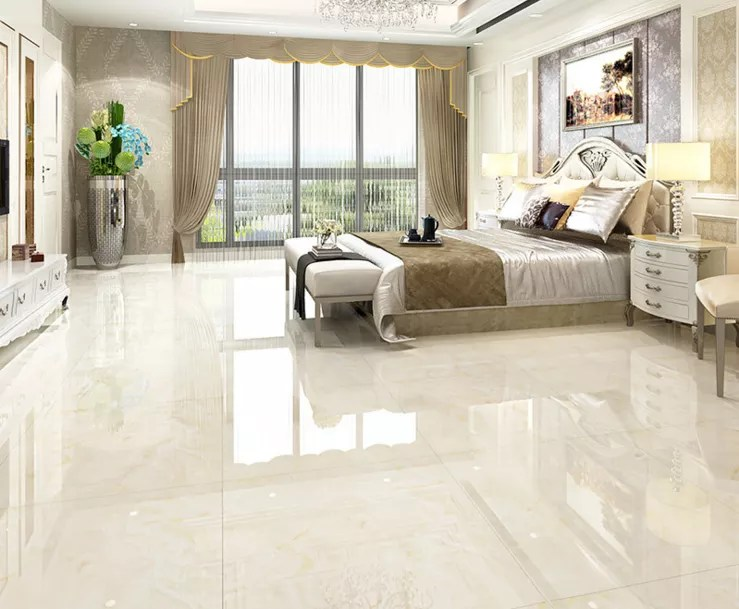 porcelain tiles clearance sale 10mm thickness porcelain tile buy 24x24 terracotta floor tiles 10mm thickness porcelain tile porcelain tiles