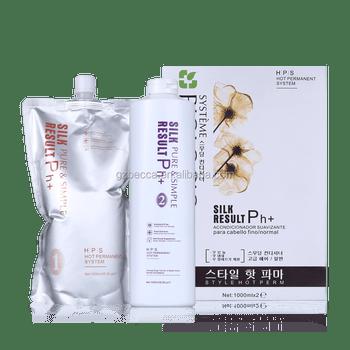 hair perm brands digital wave hair permanent hair curling cream permanent hair curling