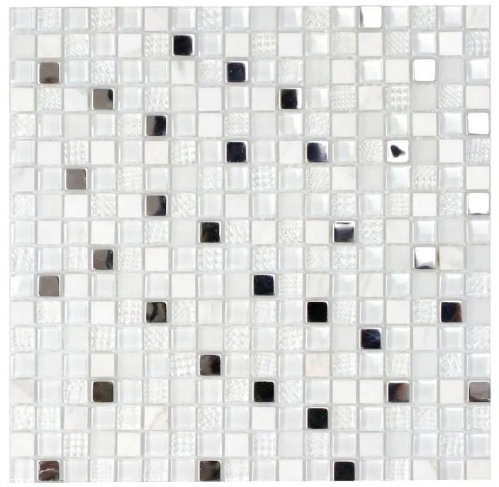 modern decorative mosaic tiles backsplash wall tile 15 15mm beige color texture glass stone mosaic buy mosaic tile glass mix stone mosaic