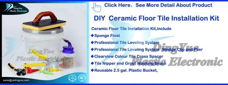 tile leveling system screwfix