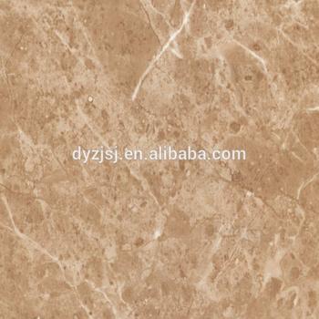 vinyl flooring that looks like marble