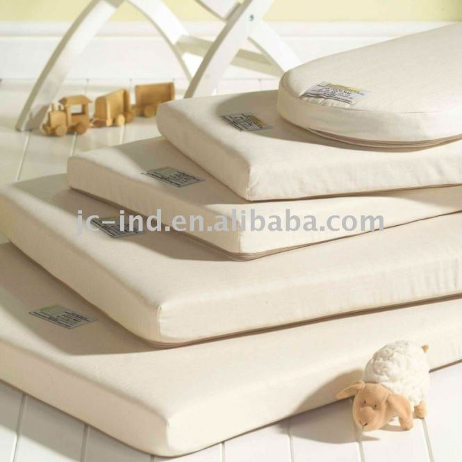 China Baby Memory Foam Mattress Manufacturers And Suppliers On Alibaba
